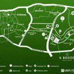 البوسكو العاصمة الادارية الجديدة IL BOSCO NEW CAPITAL