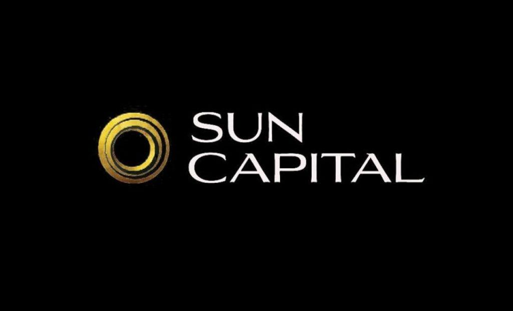 sun-capital