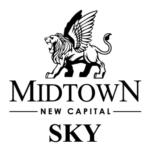 خبراء الاقتصاد ينصحون بالاستثمار فى العاصمة الإدارية الجديدة..