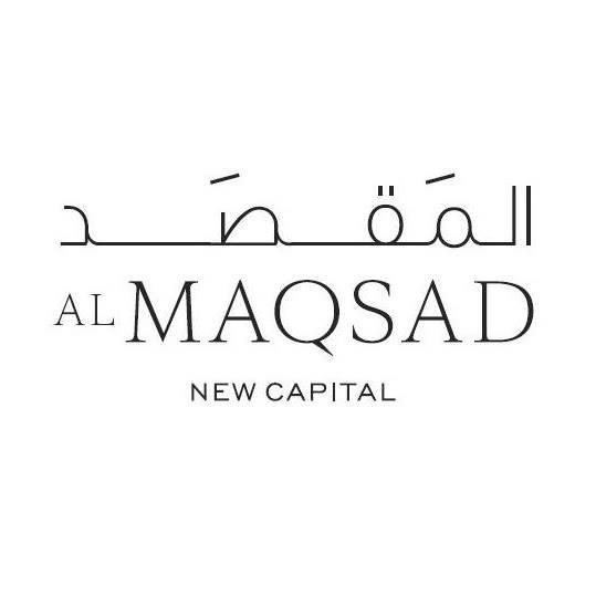 almaqsad