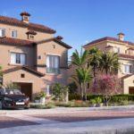 امتلك Villa or Twin House واستمتع بمشاهدة اكبر مساحات من Landscape و Lakes متنوعة