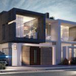 امتلك منزلك في موقع رائع في R 4 - القطعة - العاصمة الإدارية الجديدة