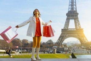 بيراميدز-باريس-مول-العاصمة-الادارية